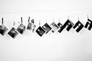 copias fotográficas taller fotografía laboratorio blanco y negro Rubén Morales